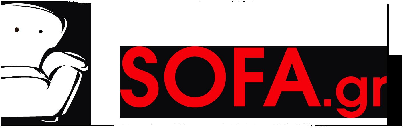 https://sofa.gr