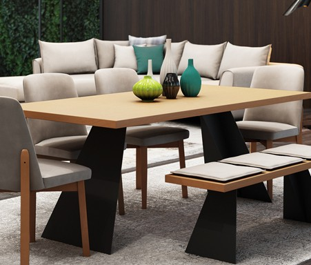 Dining table Onar