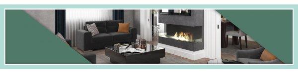 Furniture Sets Proposals
