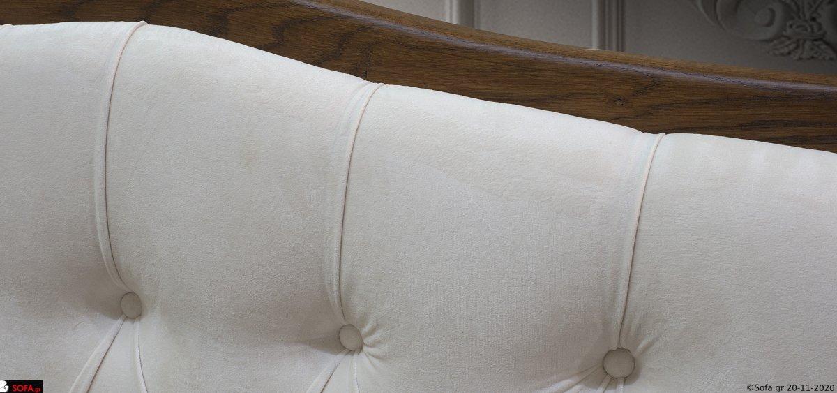 Bedroom set Natura
