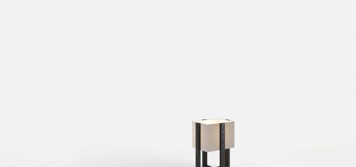 Table Lamp Savita mini