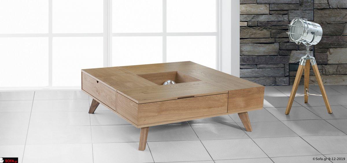 Coffee table Adele