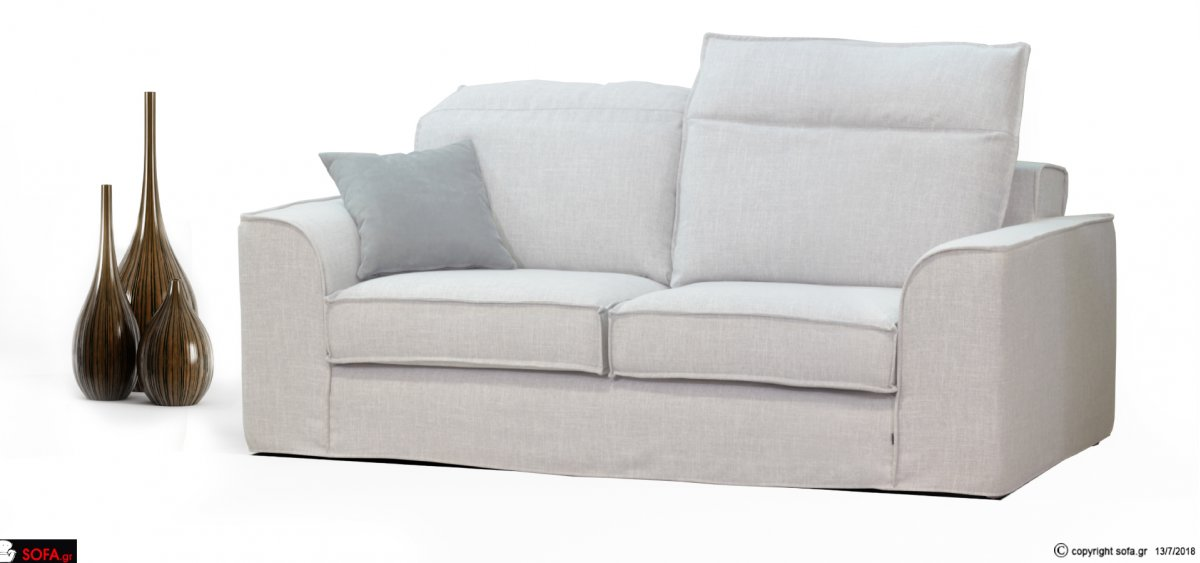 Two seater sofa Havana