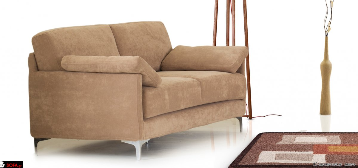 Two Seater Sofa Smart