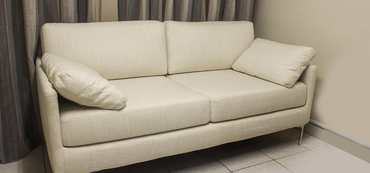 Stock - sofa Smart