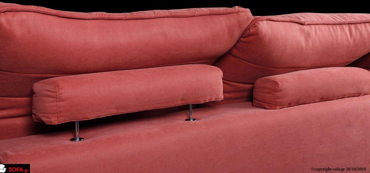 Sofa Set Dream