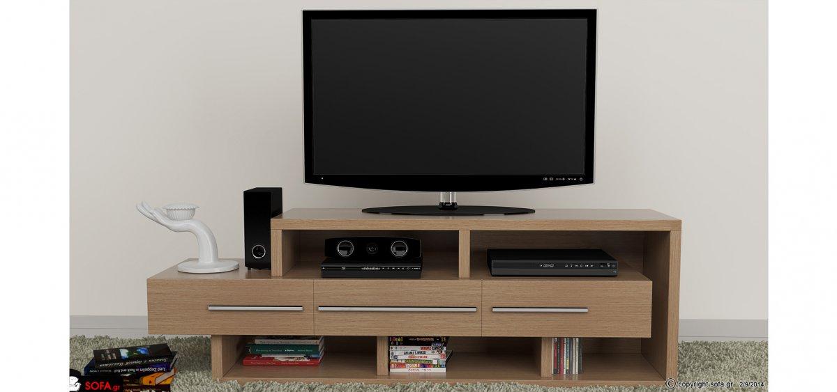 TV stand Sofa