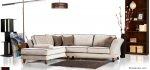 Corner Sofa Gallery