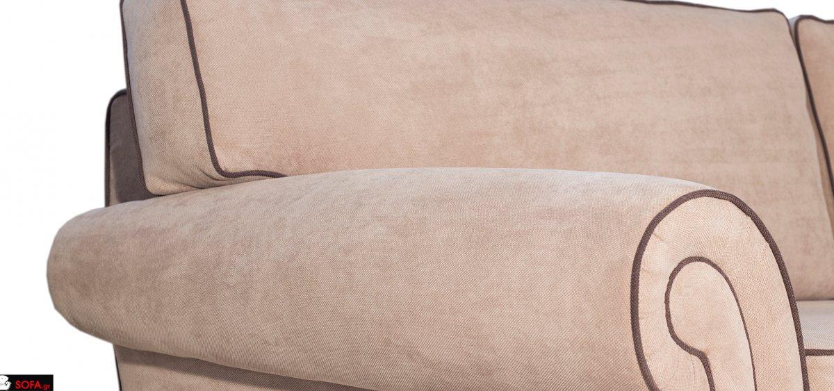 Sofa set Protipo