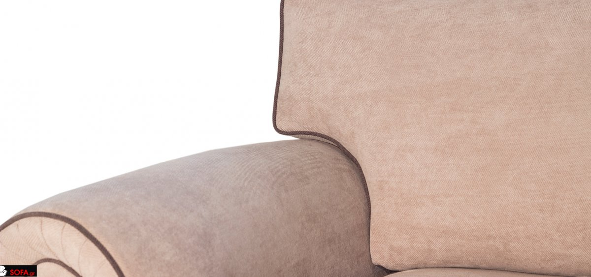 Three seater sofa Protipo