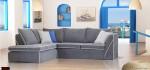 Sofa Corner Sofa