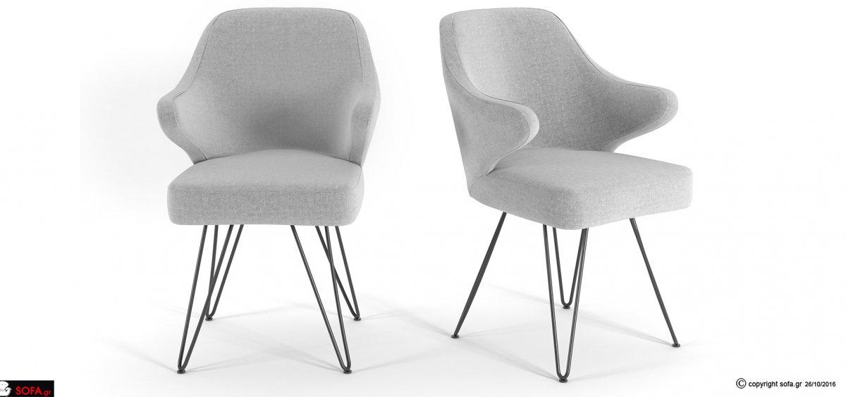 Chair Hairpin