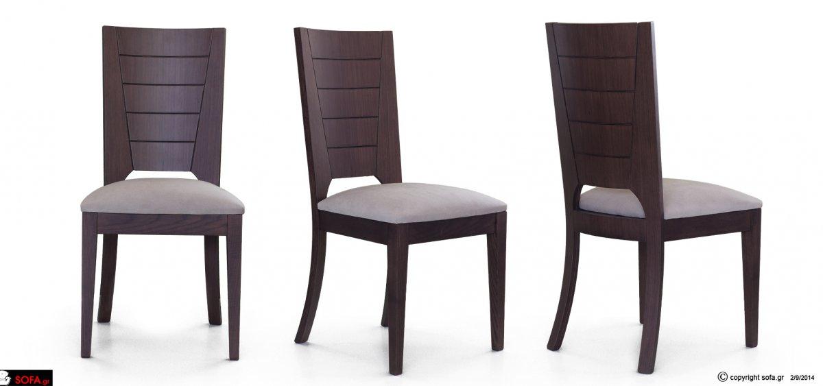 Dining chair Κonos