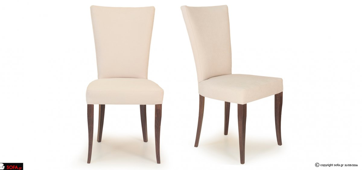Athina Dining table chair