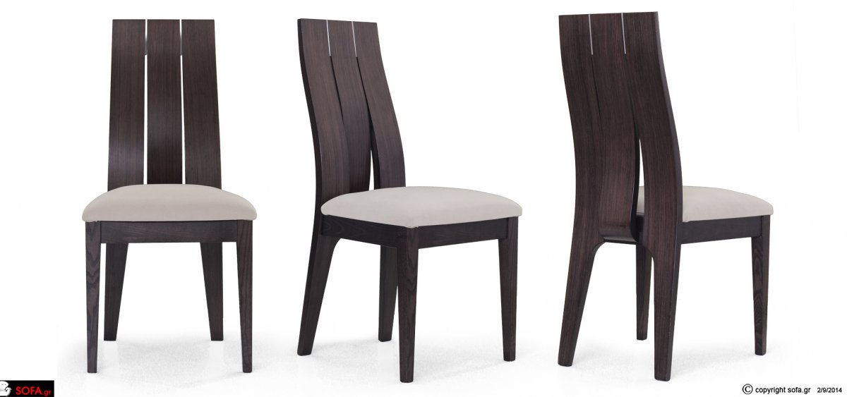 Manchester - Dining table chair
