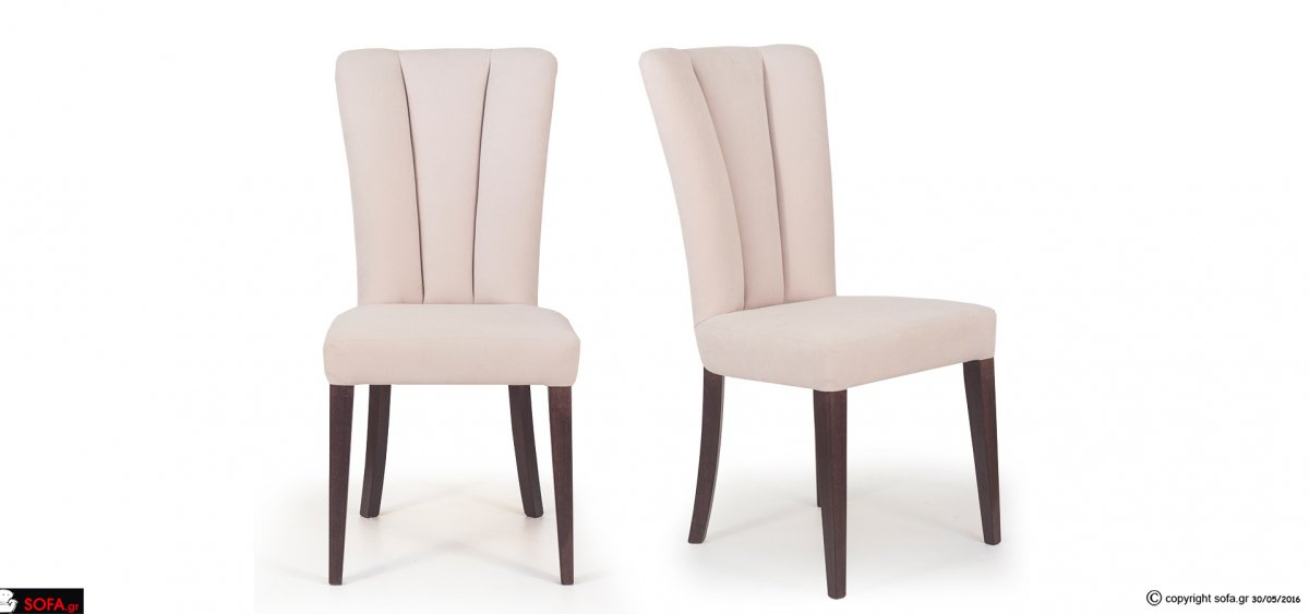 Victory - Dining chair