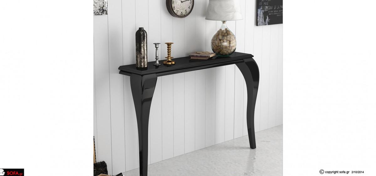 Valeria - Console Furniture