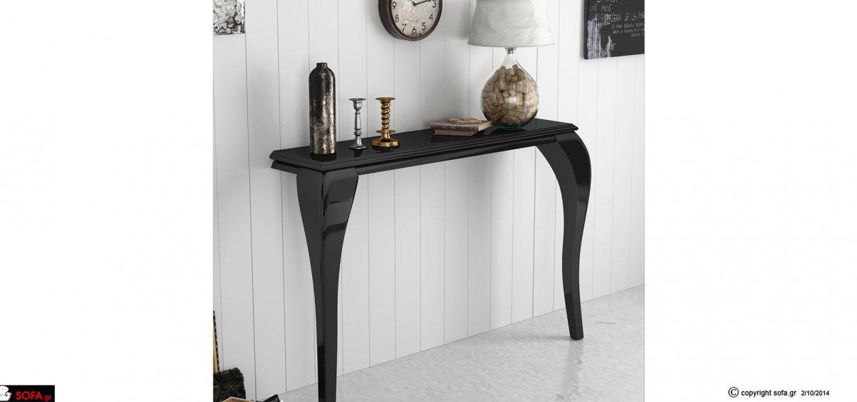 Valeria plus - Console Furniture