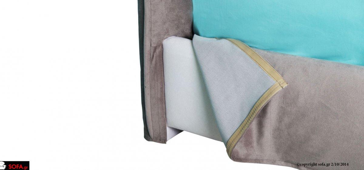 Sofa Plus - Bed