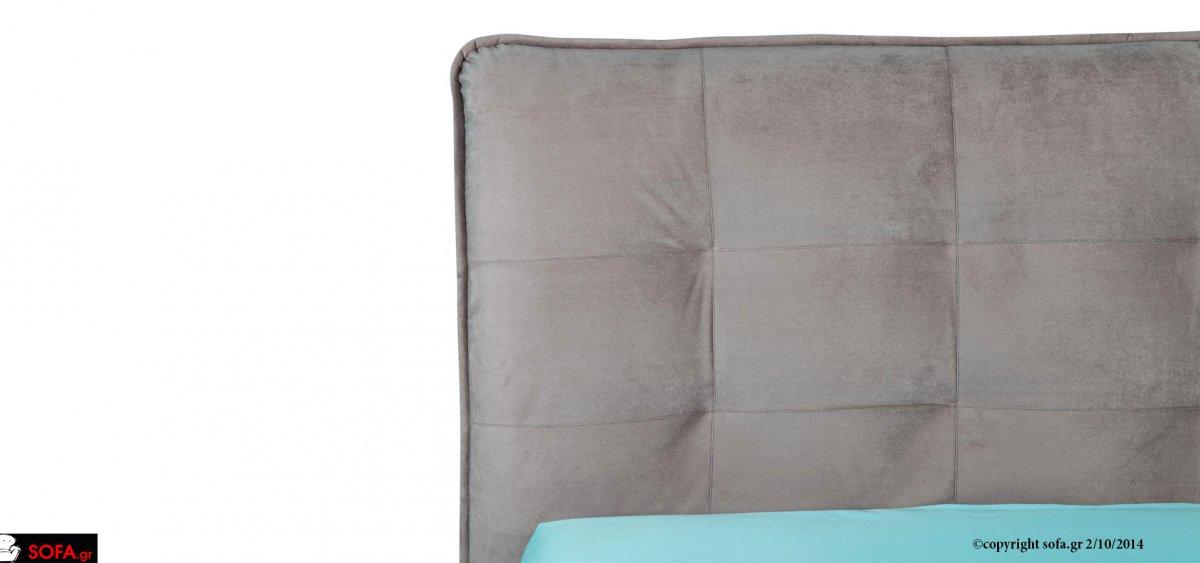 Sofa Bedroom