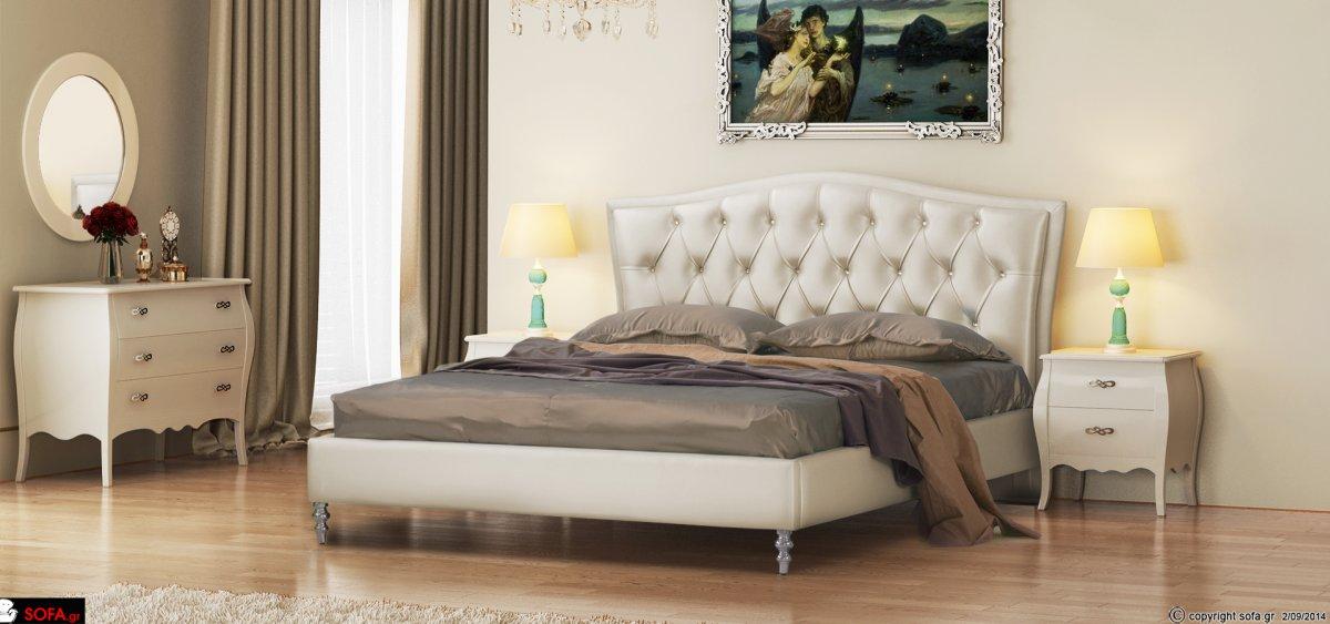 Shine Bedroom set