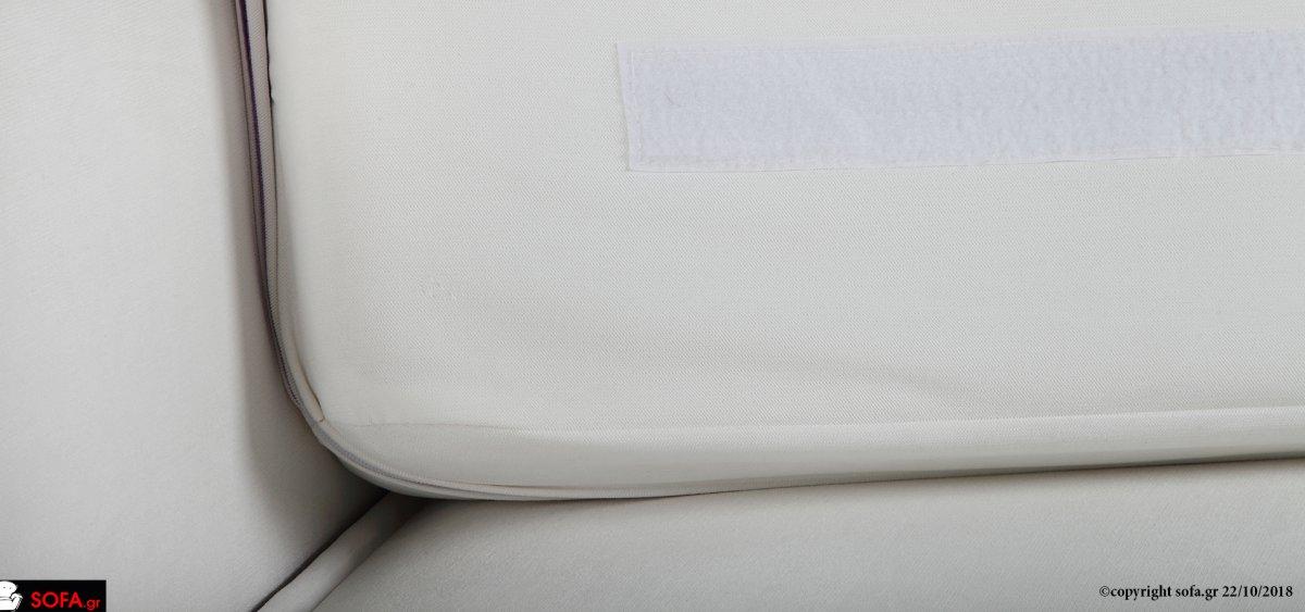 Lov - Corner Sofa