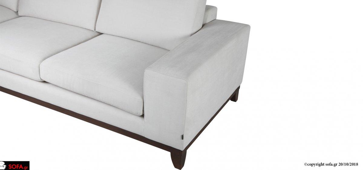 Corner Sofa Minimal