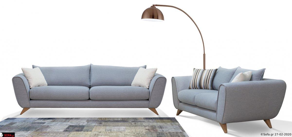 Sofa set Onar