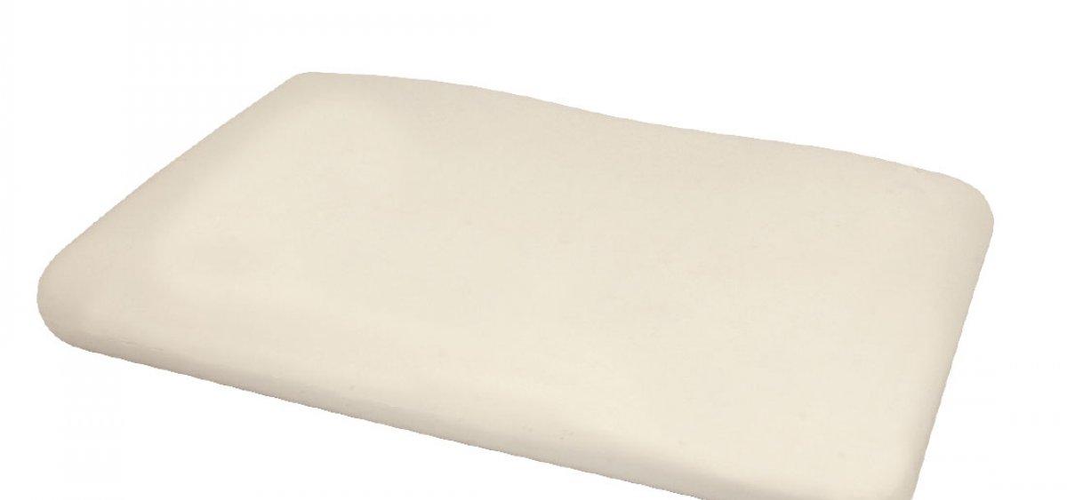 Pillow Visco Standard
