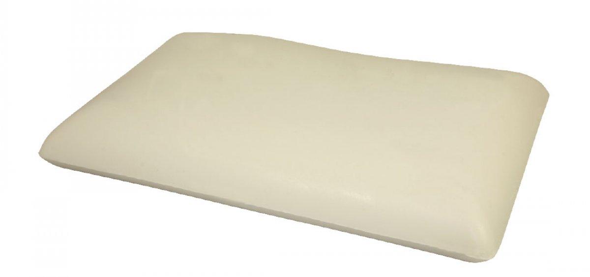 Pillow Visco Extra