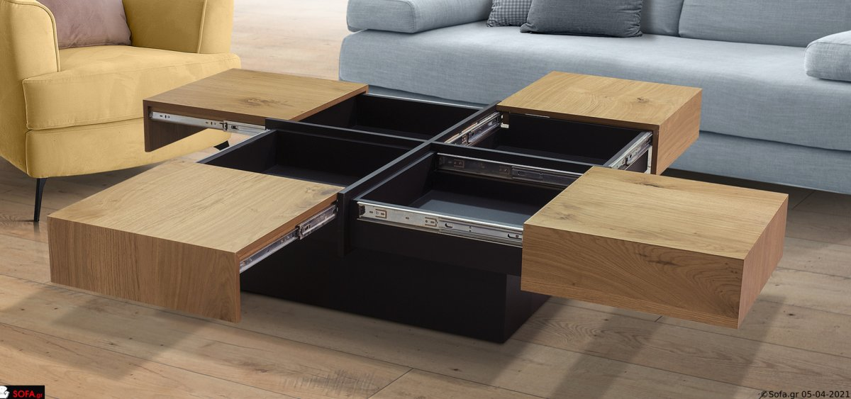 Coffee table Riviera