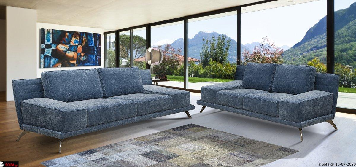 Sofa set Benefit