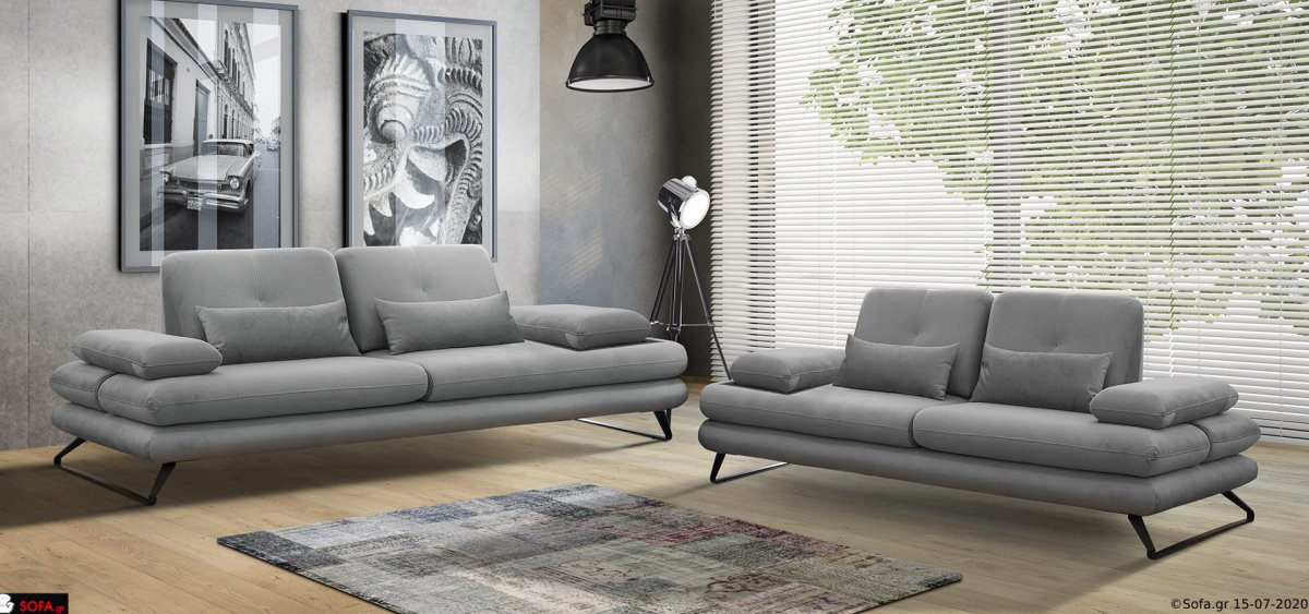 Sofa set Riviera