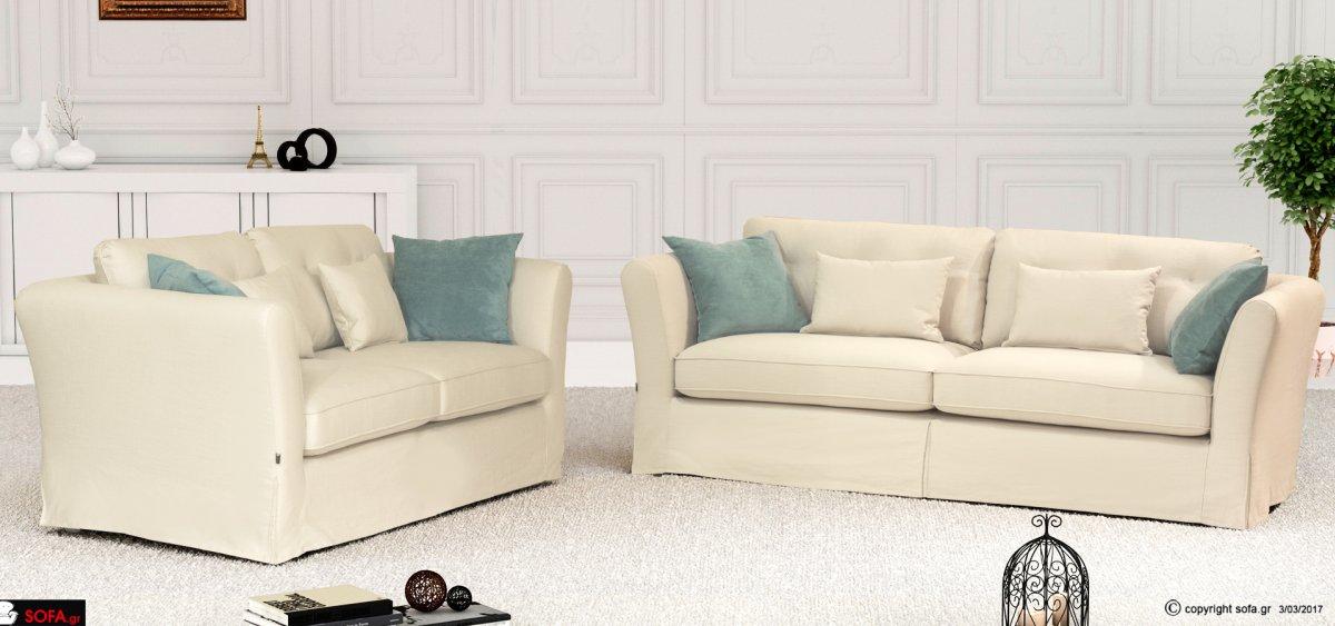 Sofa set Country