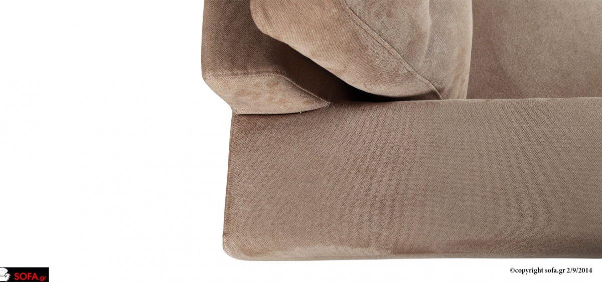 Three Seater Sofa Status