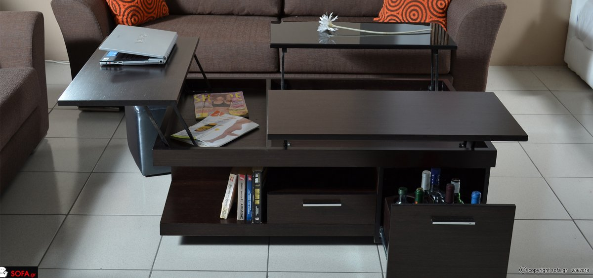 Coffee table Liv