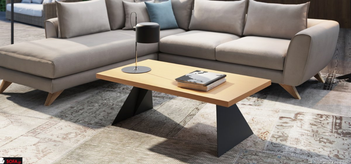 Coffee table Onar