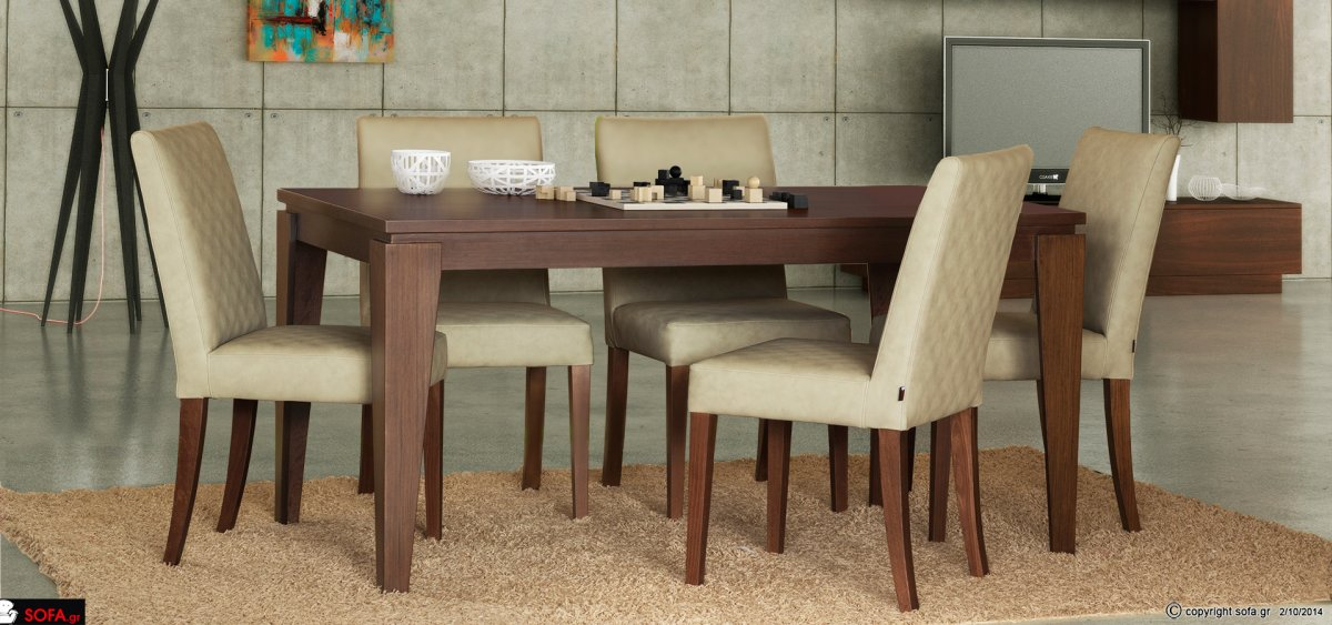 Dining table set Best