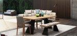 Onar - Furniture set proposal