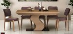 Dining table set S