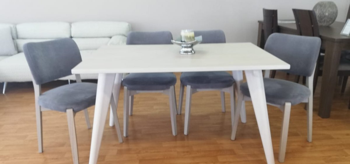 Table - Stock