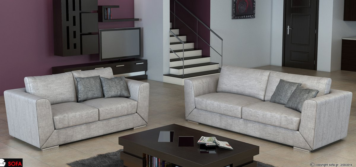 Sofa set Ainigma