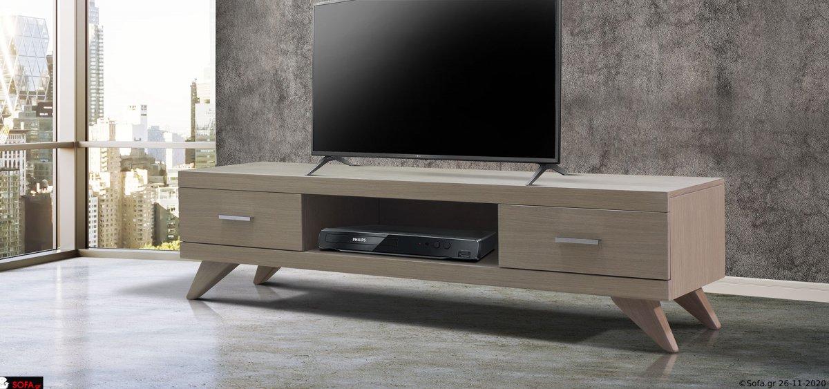 TV stand Onar
