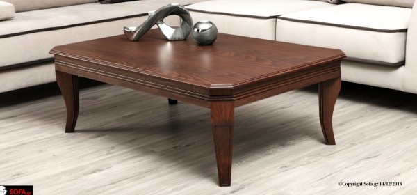 Classic Coffee Tables